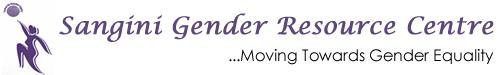Sangini Gender Resource Centre